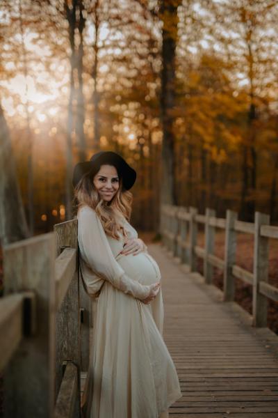 Graviditetsfotografering2