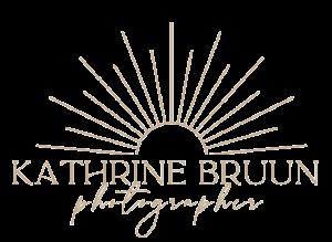 Photobybruun_fotograf_kathrine_bruun