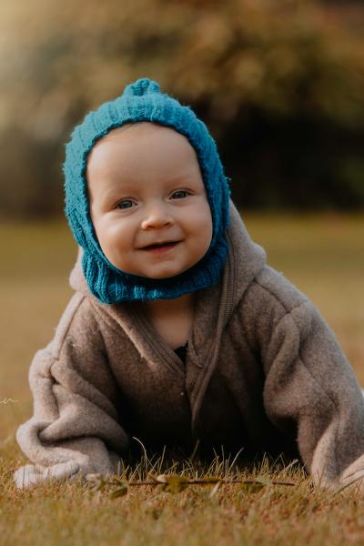 børnefotografering_photobybruun
